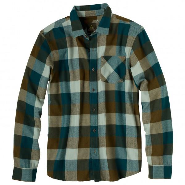 Prana - Montana - Overhemd