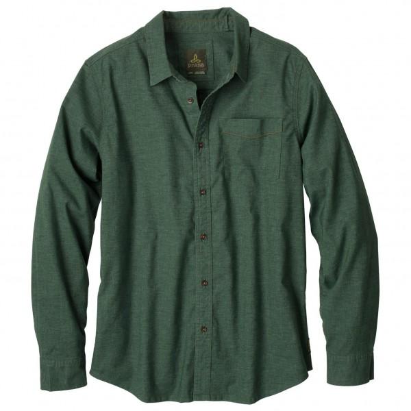 Prana - Sutra Slim - Shirt