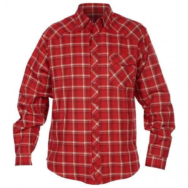 Bergans - Tovdal Shirt - Overhemd