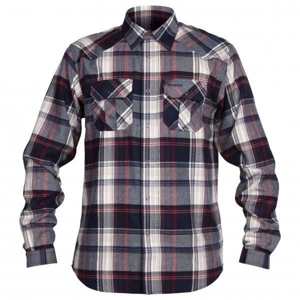 Bergans - Bjorli Shirt - Hemd