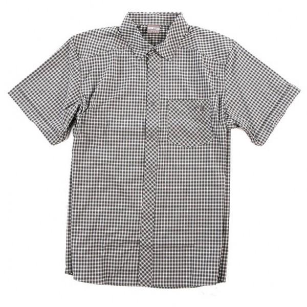 Tatonka - Clemont SS-Shirt - Chemise