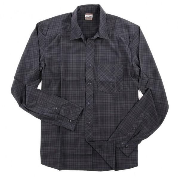 Tatonka - Luis LS-Shirt - Shirt
