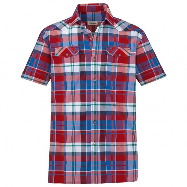 Schöffel - Baston - Overhemd