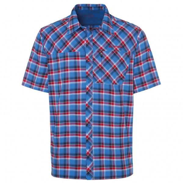 Vaude - Burren Shirt - Hemd