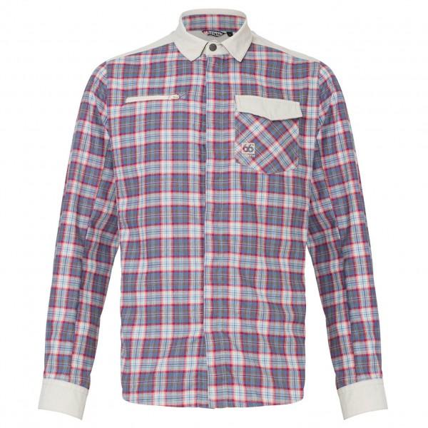 66 North - Reykjavik Shirt - Hemd