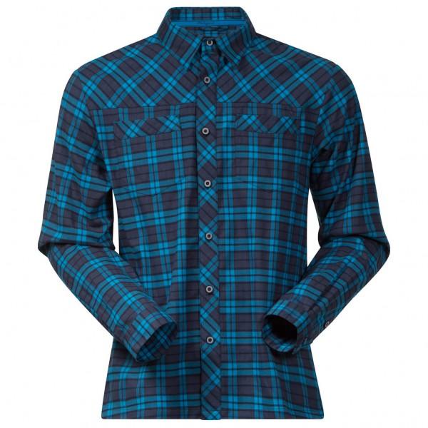 Bergans - Granvin Shirt - Overhemd