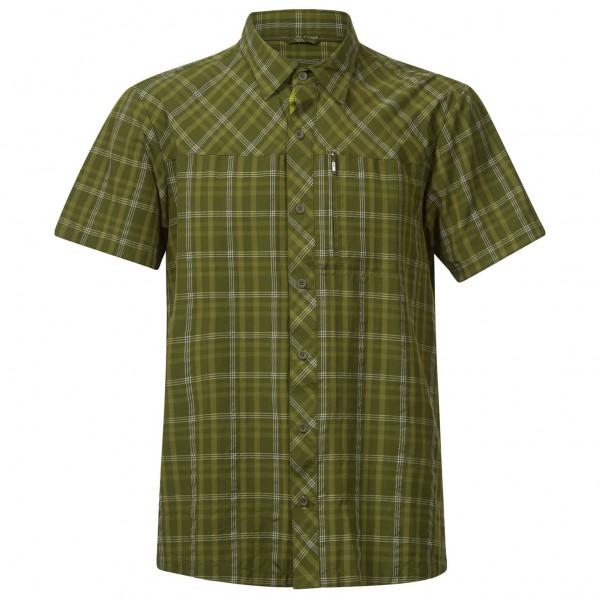 Bergans - Langli Shirt S/S - Paita