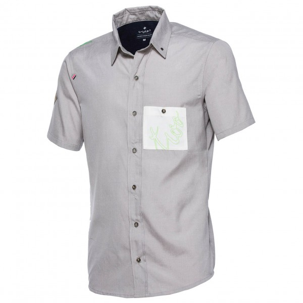 Triple2 - Hanning - Shirt