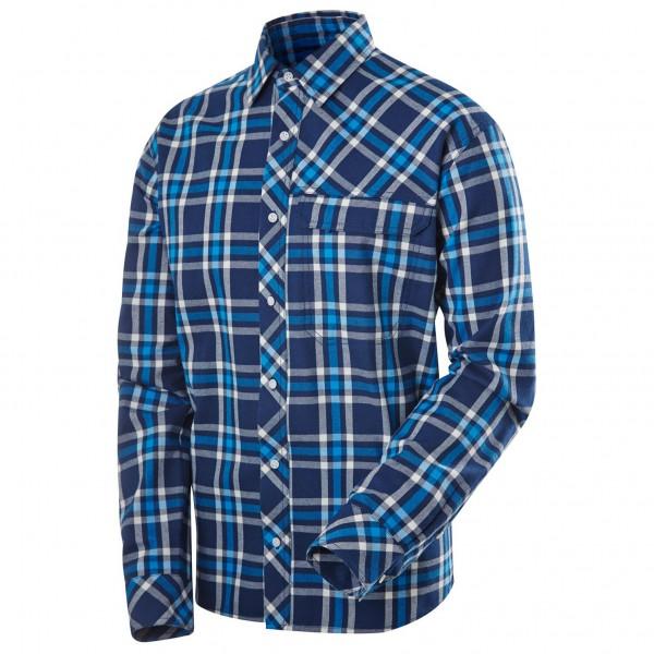 Haglöfs - Astral LS Shirt - Hemd