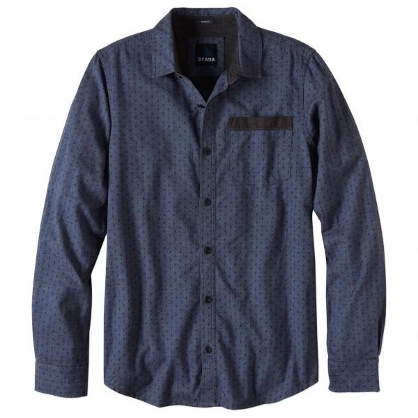 Prana - Dover - Overhemd