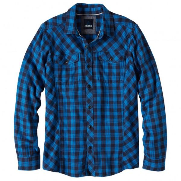 Prana - Wesson - Hemd