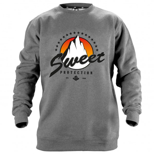 Sweet Protection - Paramount Sweater - Pulloverit