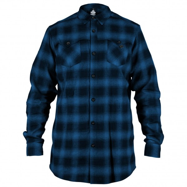 Sweet Protection - Flannel Shirt - Chemise