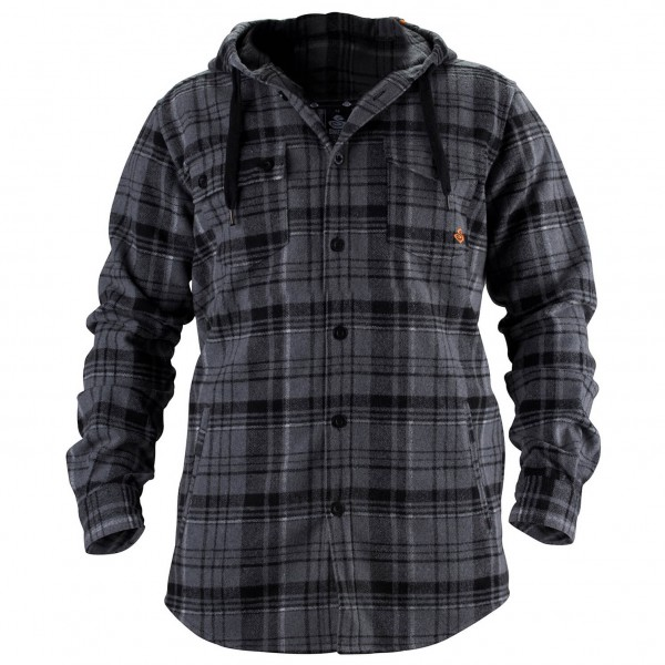 Sweet Protection - Hooded Shirt - Shirt
