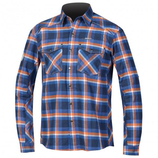 Directalpine - Whistler - Shirt