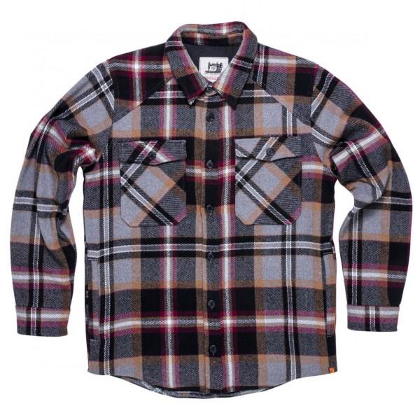 Holden - CPO Jacket - Paita