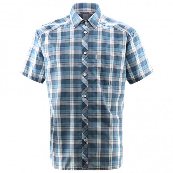 Haglöfs - Frode S/S Shirt - Hemd