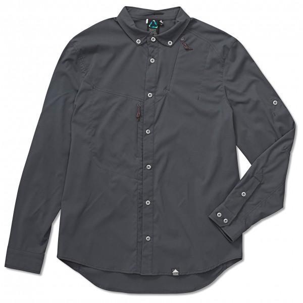Klättermusen - Thyr Shirt - Chemise