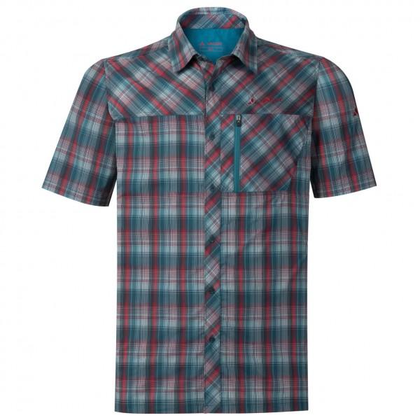 Vaude - Bessat Shirt - Overhemd
