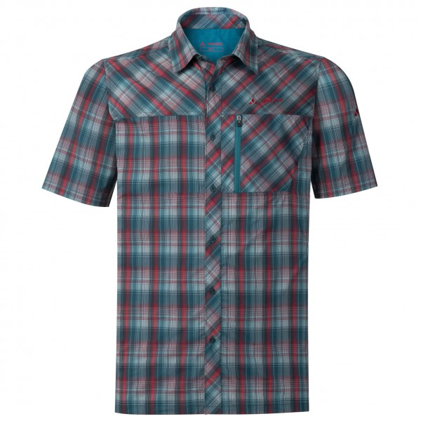 Vaude - Bessat Shirt - Paita