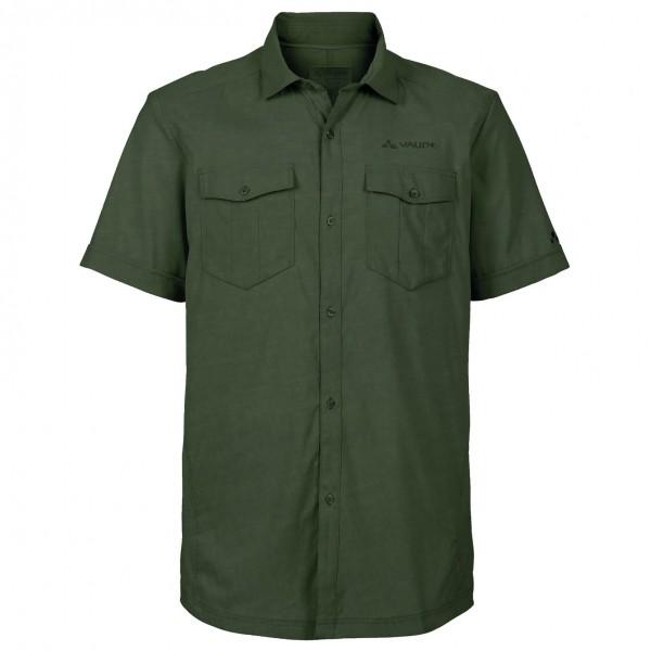 Vaude - Iseo Shirt - Hemd