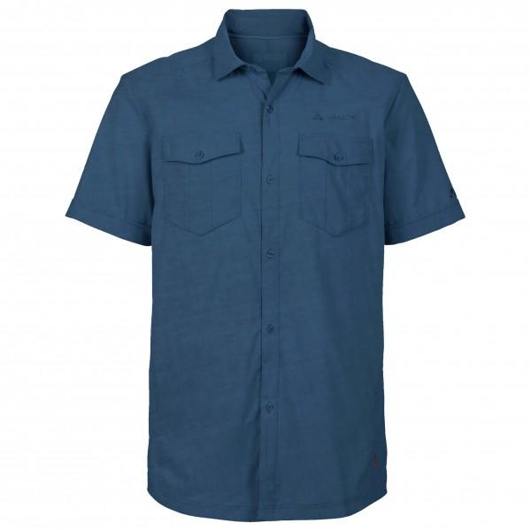 Vaude - Iseo Shirt - Overhemd