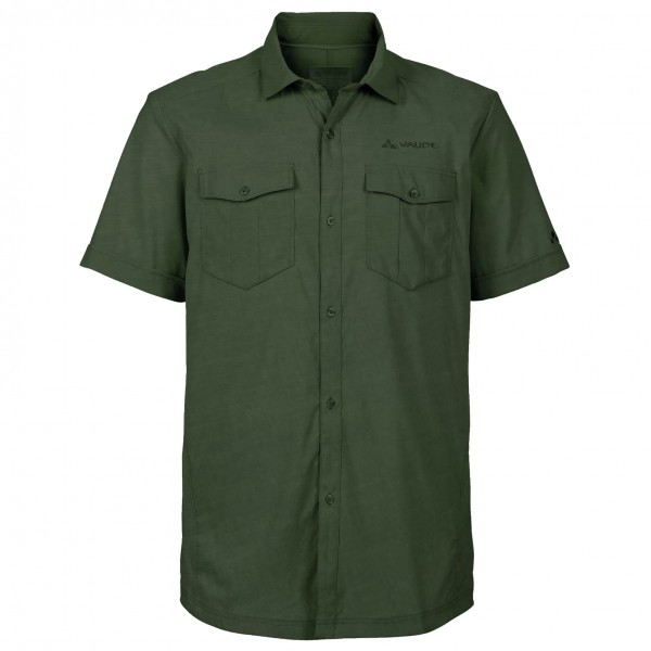 Vaude - Iseo Shirt - Shirt