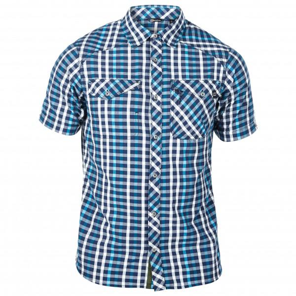 Berghaus - Explorer Eco S/S Shirt - Paita