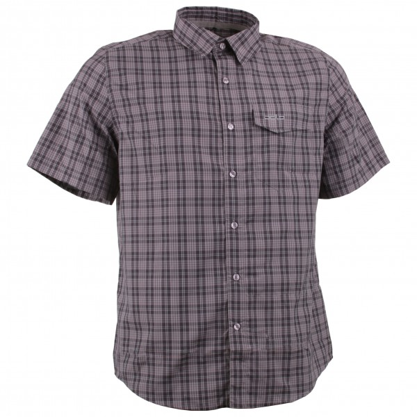 Odlo - Jupiter Shirt S/S - Hemd