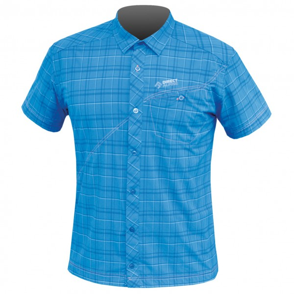 Directalpine - Ray - Camisa
