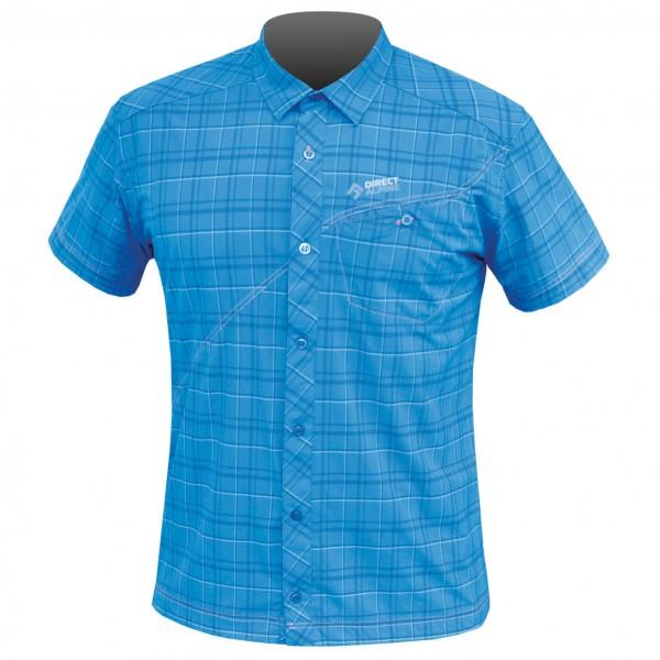 Directalpine - Ray - Shirt