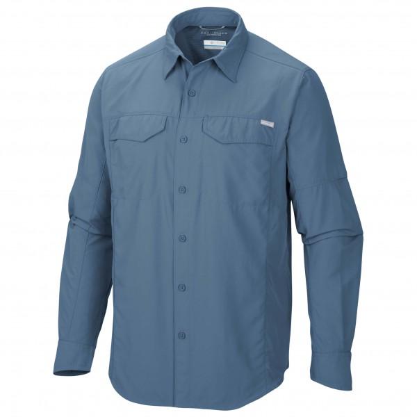 Columbia - Silver Ridge Long Sleeve Shirt - Shirt