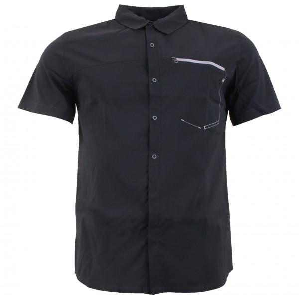 Houdini - Waft Shortsleeve - Shirt