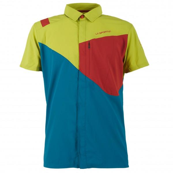 La Sportiva - Chrono Shirt - Shirt