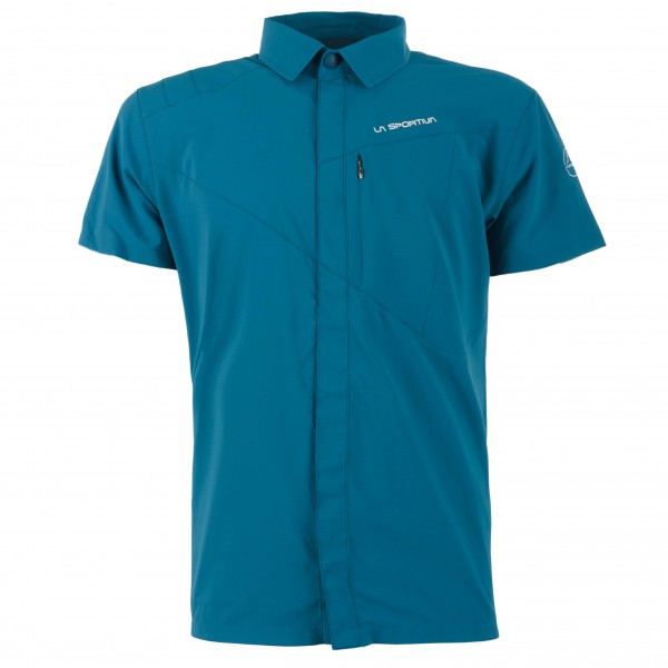 La Sportiva - Chrono Shirt - Skjorte