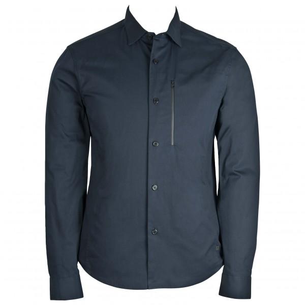 Alchemy Equipment - 3XDRY L/S Shirt - Skjorte