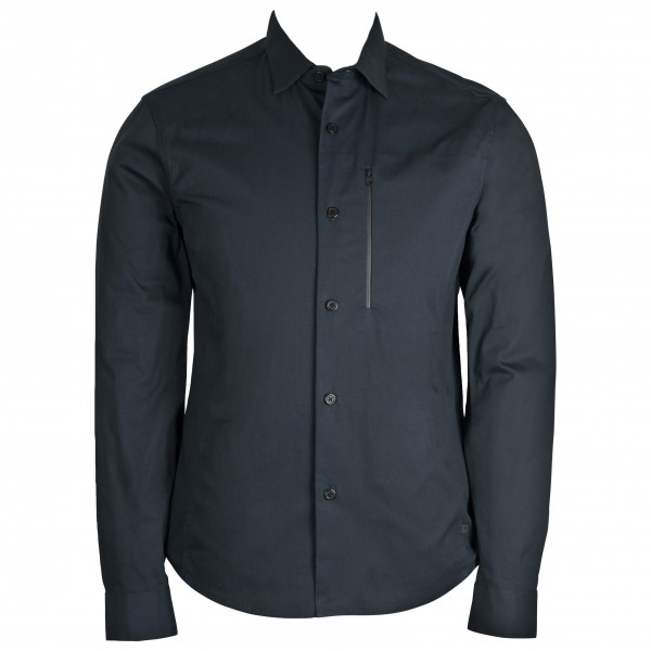 Alchemy Equipment - 3XDRY L/S Shirt - Hemd