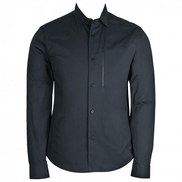 Alchemy Equipment - 3XDRY L/S Shirt - Overhemd