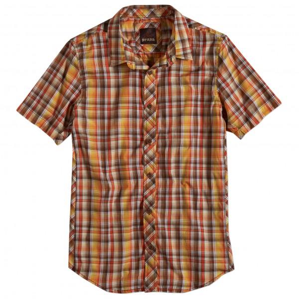 Prana - Elliot Slim Fit - Overhemd