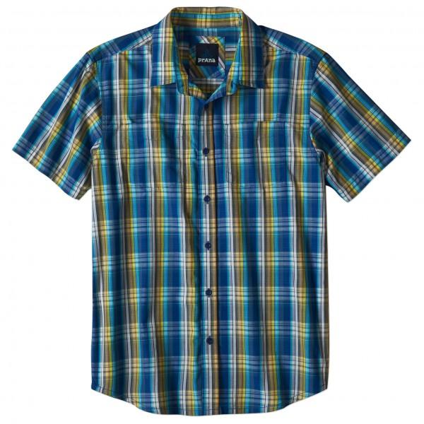 Prana - Holten - Shirt