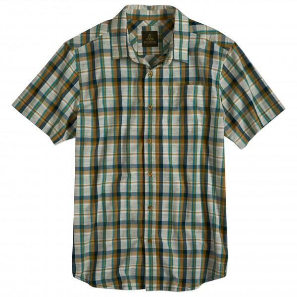 Prana - Tamrack - Shirt