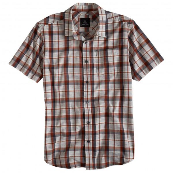 Prana - Tamrack - Camisa