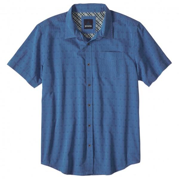 Prana - Voyage - Overhemd