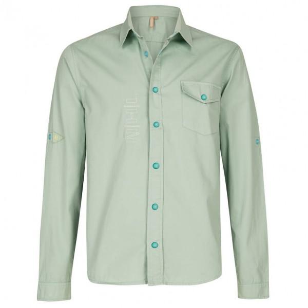 Nihil - Don Pepo Shirt - Shirt