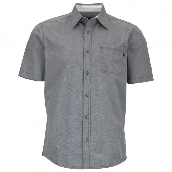 Marmot - Dorset S/S - Overhemd