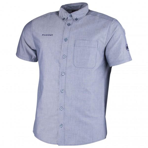 Mammut - Trovat Shirt - Hemd
