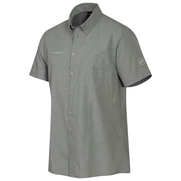 Mammut - Trovat Shirt - Chemise