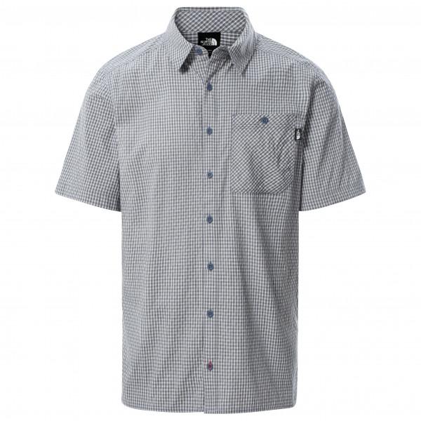 The North Face - S/S Hypress Shirt - Shirt