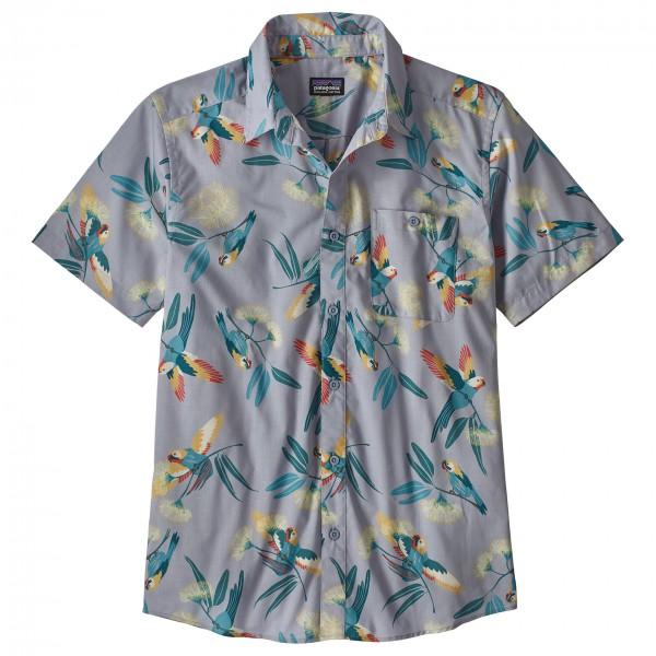Patagonia - Go To Shirt - Shirt