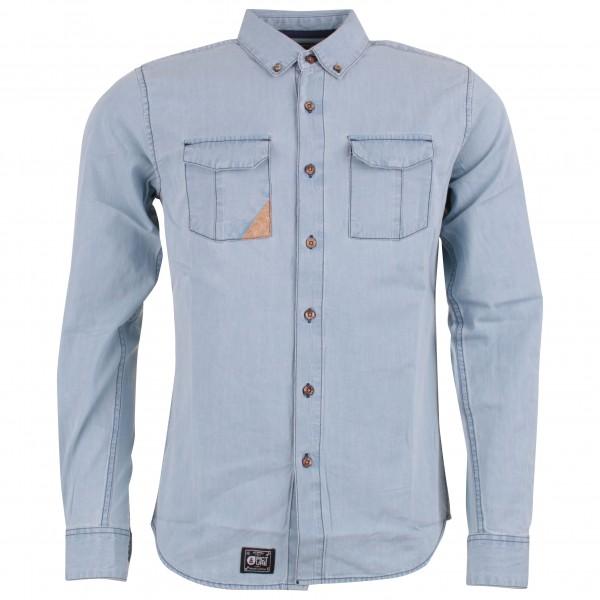 Picture - Cork Shirt - Paita